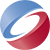 SIGGRAPH special interest group graphics organization Logo