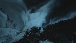 Digital Dreams Kurtis Hough, Retrospective, Cascade ACM SIGGRAPH, PCC Cascade, ASIFA