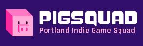 PIGSquad