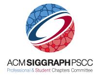 PSCC logo