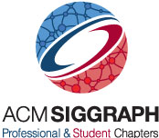 PSCC, Professional and Student Chapters Committee, SIGGRAPH, ACM,